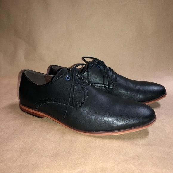 Apt 9 Men Size 9 M Zayden Dress Shoe